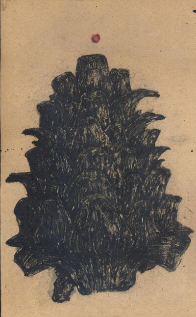 Artem Filatov, 'Cedar 1', 2013