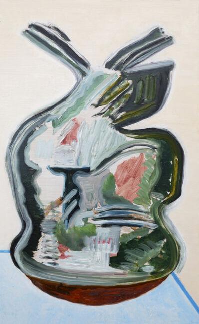 Shai Yehezkelli, '$4,700', 2020