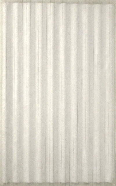 Tom Burrows, 'vB+B/v Core fabric series'