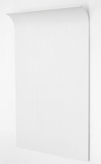 Silvana Lacarra, 'Untitled', 2006