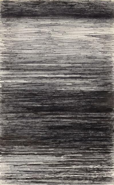 Hedda Sterne, 'Untitled', 1966