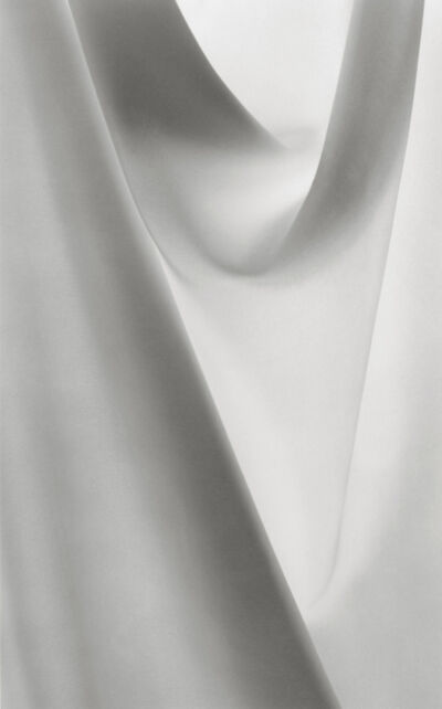 Lynn Stern, 'Passage #02-30', 2002-2011