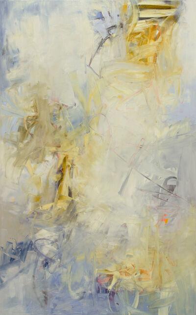 Karen Scharer, 'Expect', 2019