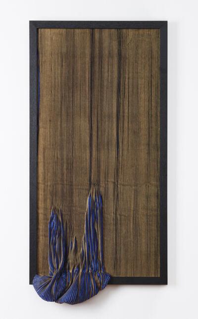 Stevie Fieldsend, 'Mira Mira 26', 2017
