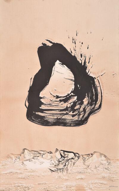 Qin Feng 秦风, 'Series Desire Scenery 0100', 2011