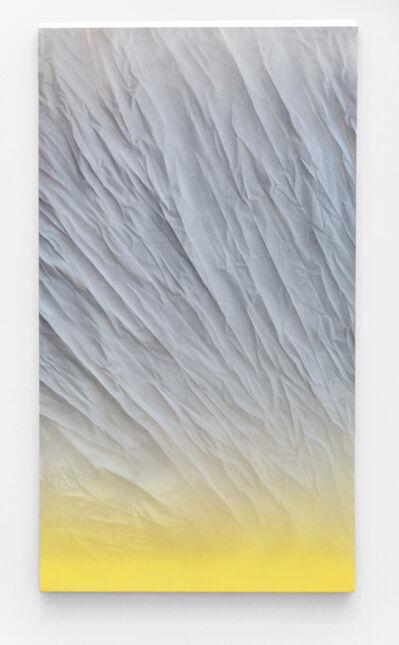 Bonnie Maygarden, 'Sun Screen', 2014