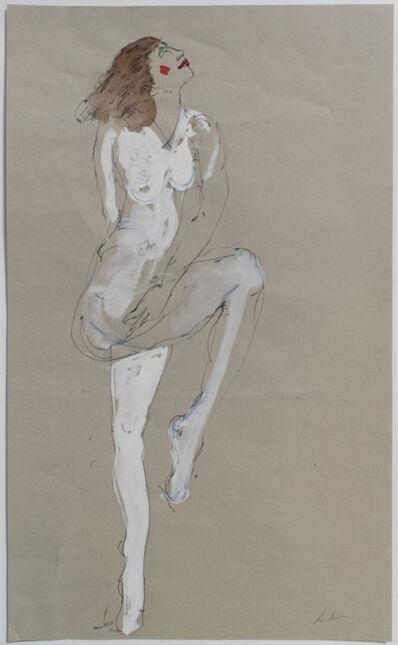 Lynn Hershman Leeson, 'Untitled (LH1866)', mid-1970s