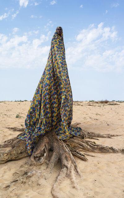 Maïmouna Guerresi, 'Yaye Fall', 2019
