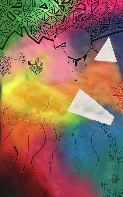 ABVA, 'Art & Sex'