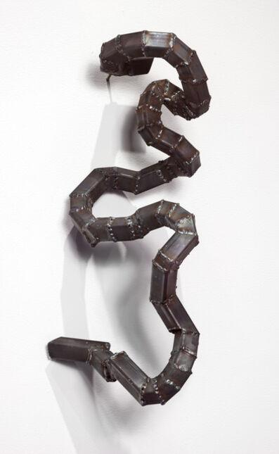 Gina Phillips, 'Header', 2020