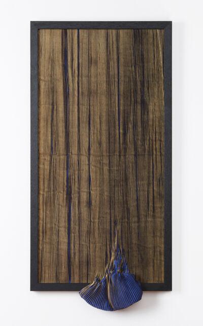 Stevie Fieldsend, 'Mira Mira 27', 2017