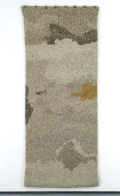Vibha Galhotra, 'Untitled (Veil)', 2011