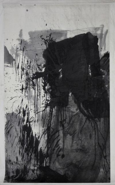 Lan Zhenghui, 'G05', 2016