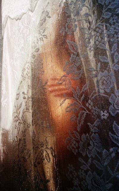 Lindsey Filowitz, 'Untitled', 2014