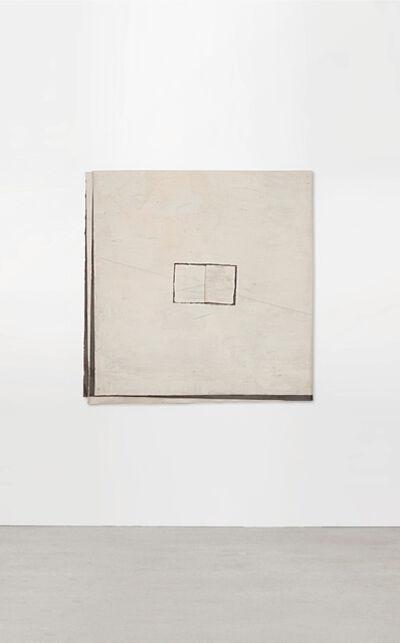 Joshua Neustein, 'Untitled', ca. 1980