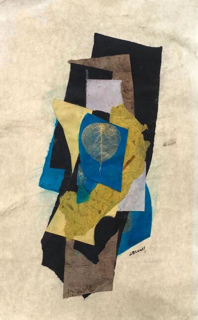 Leonard Brooks, 'Untitled', ca. 2006