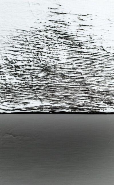 Sergio Silvestrini, 'Iceberg'