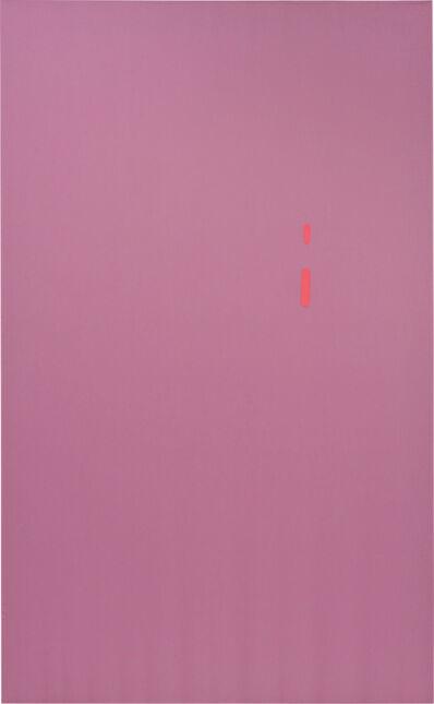 Sergej Jensen, 'End of Society 2008', 2003/2013