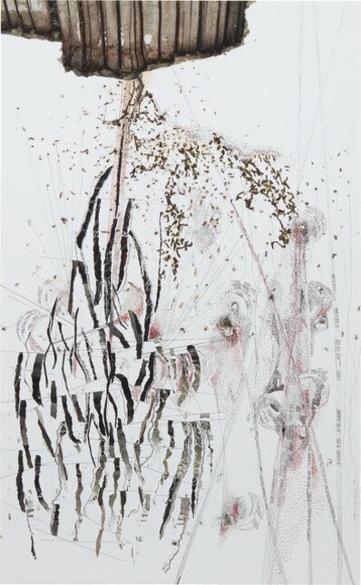 Clemencia Echeverri, 'Noctulo House Eco', 2015