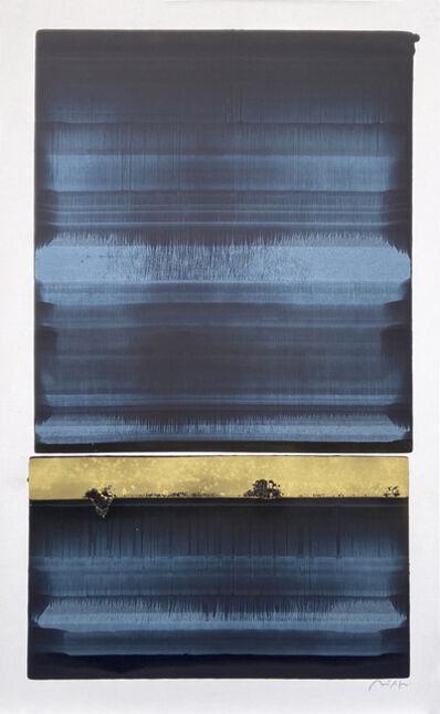 N17 Nicolas Lefeuvre, 'Landscape P78', 2021