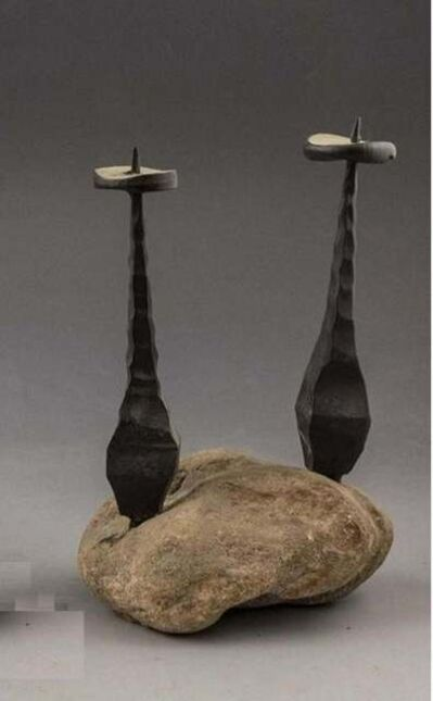 David Palombo, 'Untitled', c.1950s