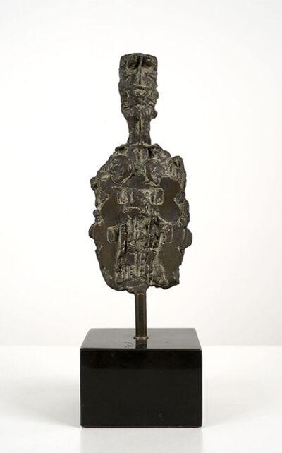 Antoni Clavé, 'Le Roi', 1960