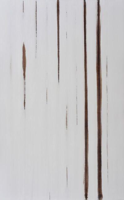 Chris Richter, 'Reveal 429'