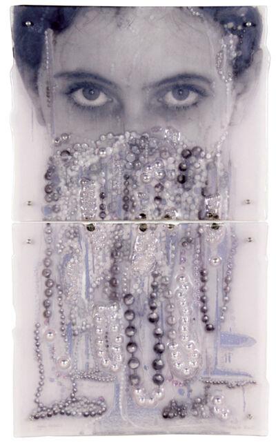 Sibylle Peretti, 'Awakening, 2021', 2021