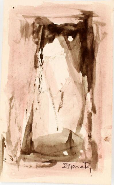 Monari, 'Apresentação  |  Apresentation', 2013
