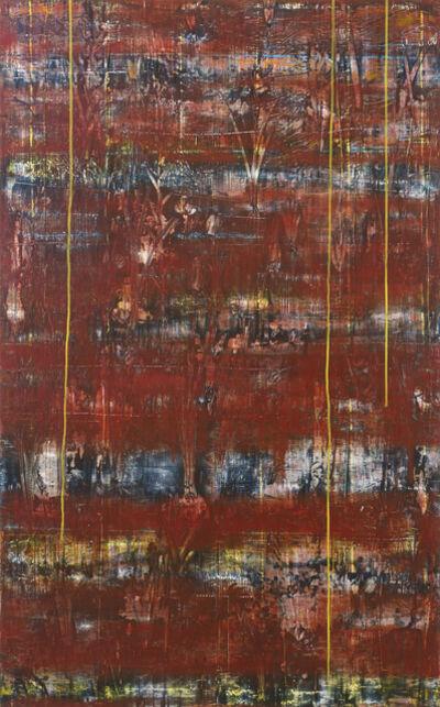 Mary Mitsuda, 'Untitled'