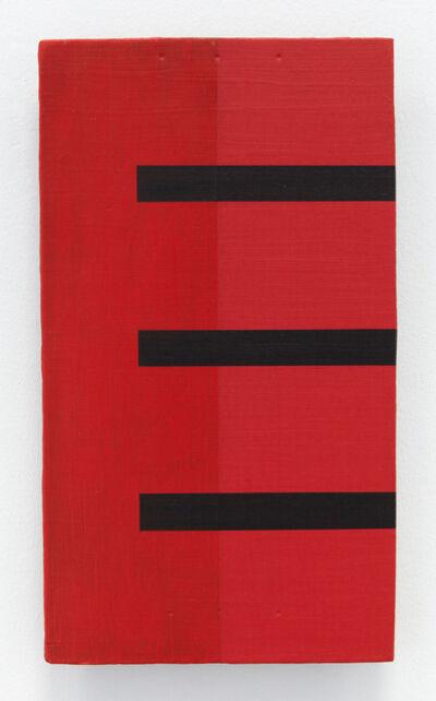 Mario De Brabandere, 'Zonder titel (Untitled)', 2019