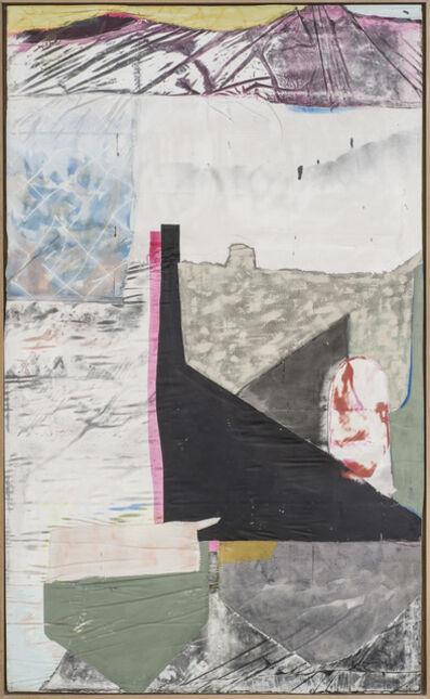 Erin Morrison, 'Untitled (Landscape)', 2015