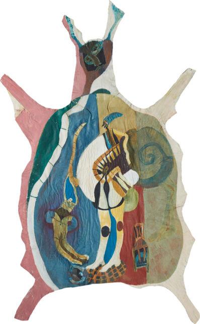 Francisco Toledo, 'Cabrito', ca. 1965
