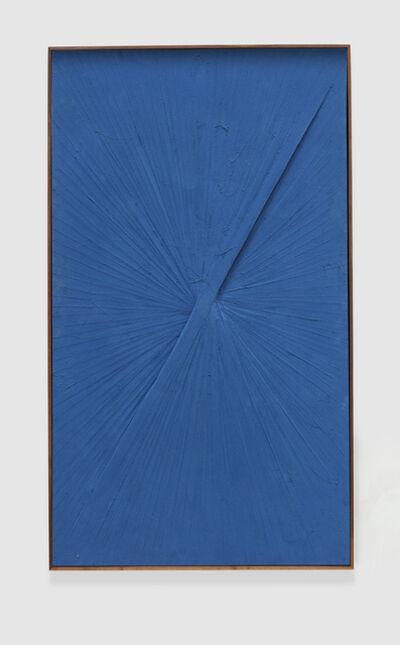 Matthew Chambers, 'Volver', 2016