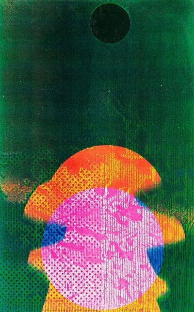 Bruno Munari, 'Untitled', 1977