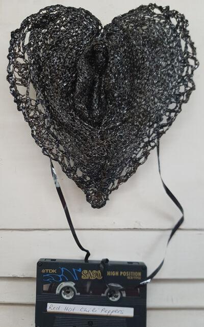 Ola Lewin, 'Infinitude', 2020