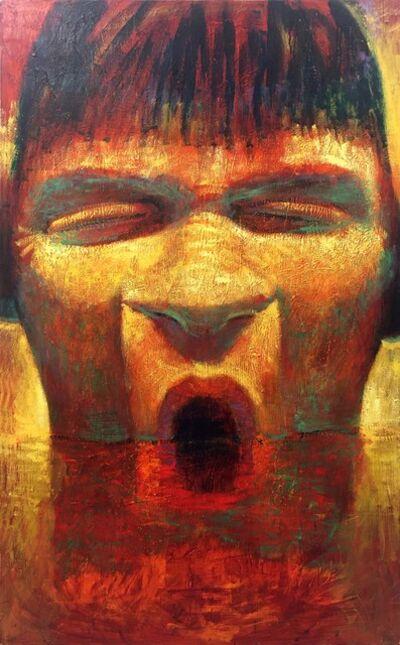 Frank Hyder, 'Untitled', 1999
