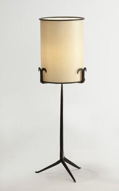 Marolles, 'Table Lamp', ca. 1955