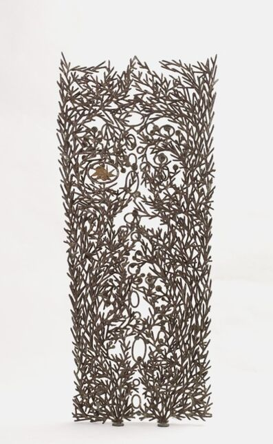 Richard Filipowski, 'Untitled', 1960-1965