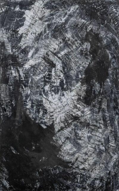 Qian Wu, '2019-3', 2019