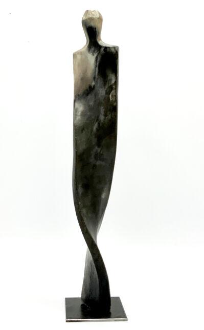 Joelle Laboue, 'Sil 1', 2021
