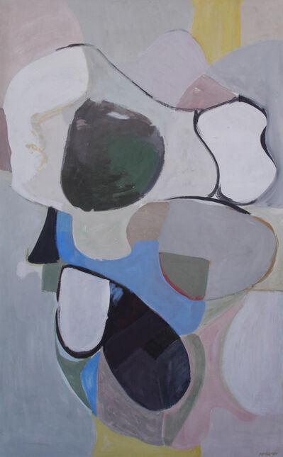 Beatrice Mandelman, 'Rocks', c. 1950s