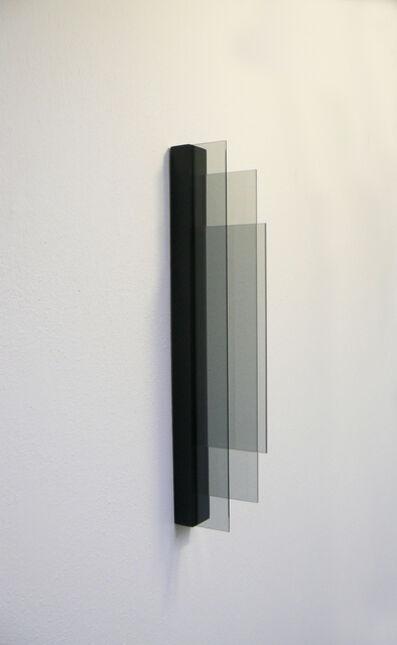 Dirk Salz, 'O4', 2012