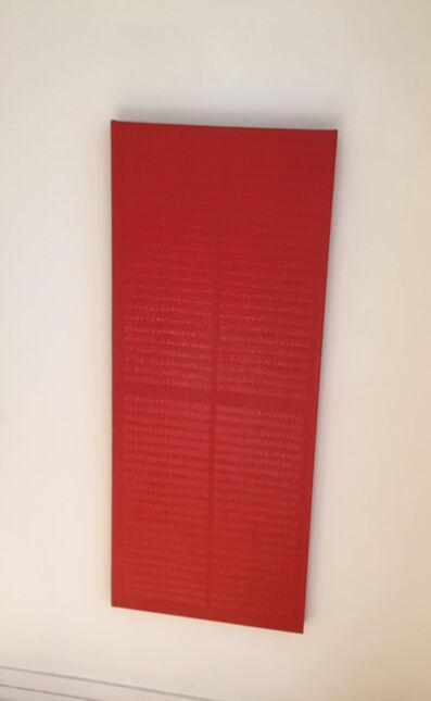 Guiline Kim, 'Untitled', 1997-1999