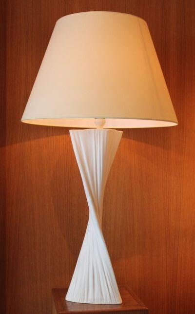Roger Capron, 'Lamp', ca. 1960