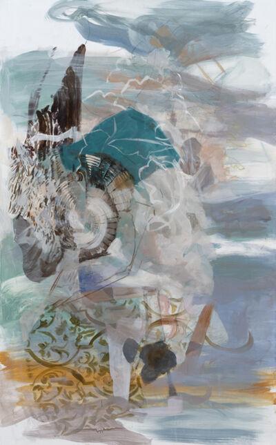 Grace Munakata, 'Aggregate', 2017