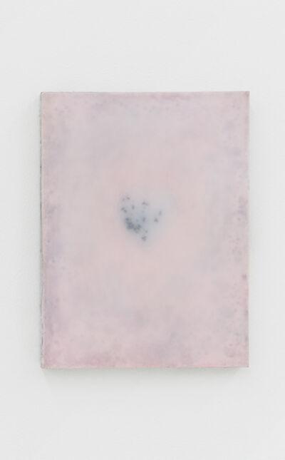 Adriano Amaral, 'Untitled', 2020