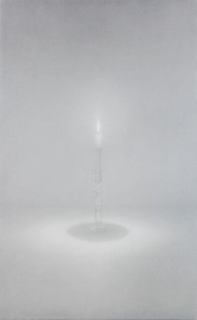 Izumi Akiyama, 'Still Life XXIV', 2014