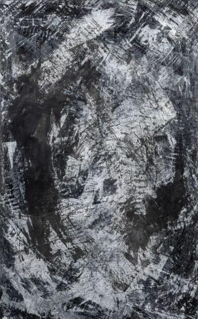 Qian Wu, '2019-2', 2019
