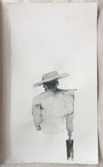 Sydney Cain, 'Water Sent Away', 2019